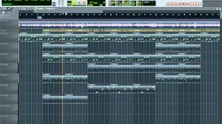Tu Juguetito Sexual - Galante Ft Arcangel  Remix (Prod By Joker El Arkitecto) Preview