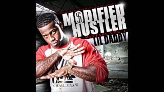 Lil Daddy - Street Nigga