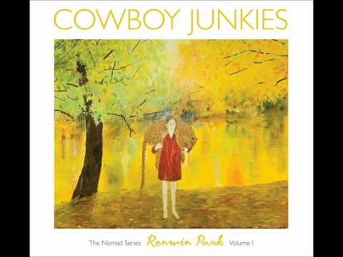 cowboy-junkies-my-fall-fred-pettis