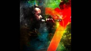 Protoje - After Im Gone ft.Jah9