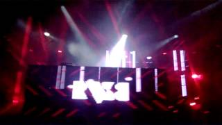 Creamfields-Chile 2015 - RVSB