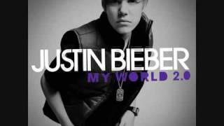 Justin Bieber - Runaway Love  - Studio Version!! (My World 2.0) [ HQ - FULL ]