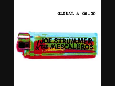 joe-strummer-and-the-mescaleros-shaktar-donetsk-theclash57