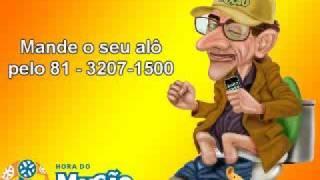 Mucao.com.br - Alô e Mução Notícias em Fortaleza