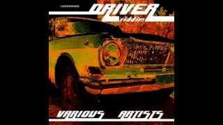 Black Blunt & Tippa Irie - High Grade (Driver Riddim)
