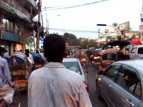 アキーラさん散策51!バングラデシュ・ダッカ市街地!,Dahka,Bangladesh