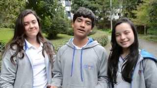 Colegio CEMB -  Rua João Caetano 154. Telefone: 22459360