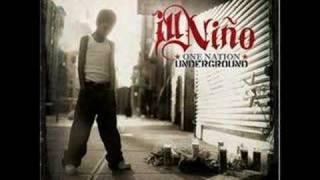 Ill Nino - Zombie Eaters ( Faith No More Cover )