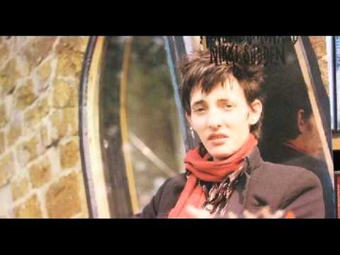 rowland-s-howard-the-big-sleep-only-ones-cover-sampeck24