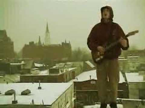 stick-figure-walk-of-life-music-video-roughwood