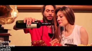 Te Fuiste - LION REGGAE (Video Oficial)