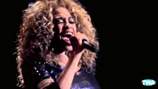 Tribute To Tina Turner feat  Cookie Watkins