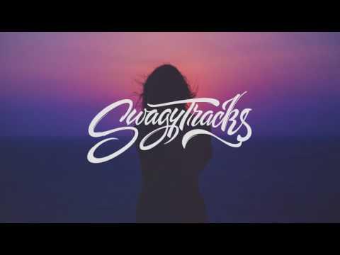 Abstract - In Love (ft. Glenn Travis) (Prod. Drumma Battalion)