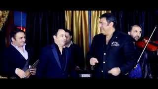 Mihaita Piticu & Elvis - Viata perfecta traim ( Oficial Video )