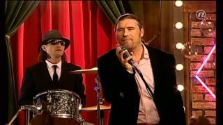 Goran Karan - Vitre moj (Nad lipom 35)