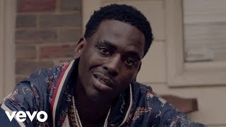 Young Dolph - While U Here