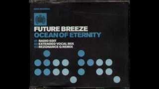 Future Breeze  Ocean Of Eternity (Radio Edit) 2002