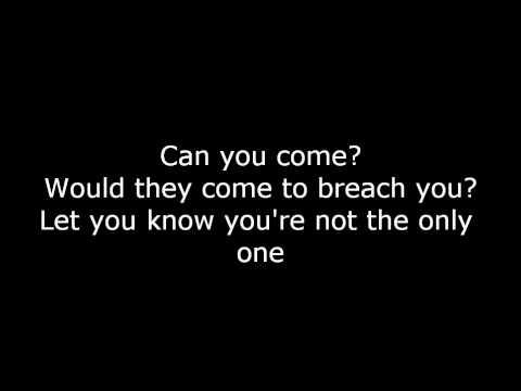 beach-house-myth-lyrics-berat-ameti