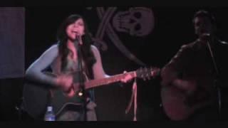 Mishavonna ~ Rollercoaster ~ Original Song