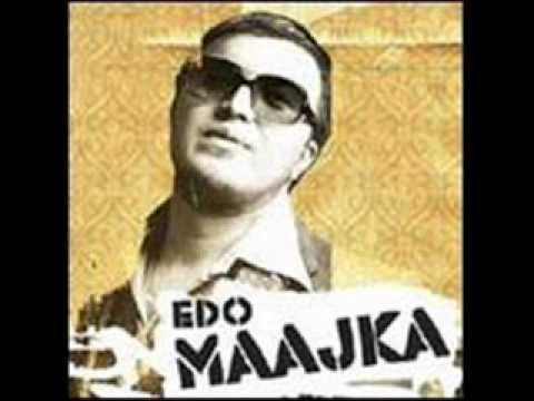 edo-maajka-saletova-osveta-bih971