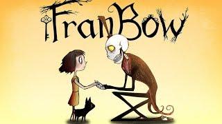 La Macabra Storia di Fran Bow