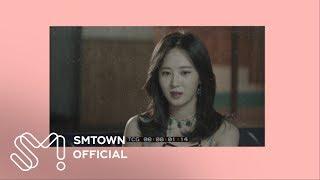 Girls' Generation 소녀시대_Holiday Night_Teaser Clip #YURI