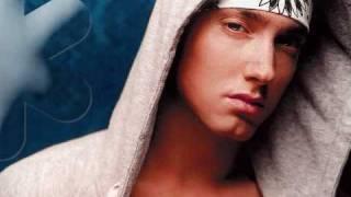 Eminem-Im A Soilder