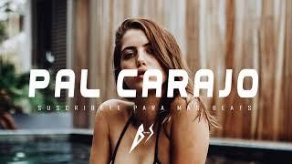 """Pal Carajo"" - TRAP LATINO Beat Instrumental 2018 [Prod Brayan S]"