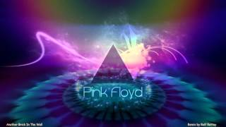 Pink Floyd   Another Brick In The Wall Part Two  Instrumental Remix by Rolf Rattay