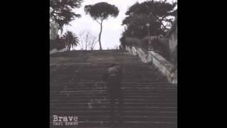 Carl Brave - Blonde