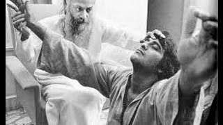 Vinod Khanna's Connection to Osho