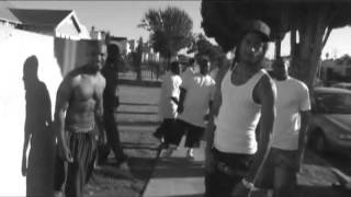 NIPSEY HUSSLE IS TURN'D  UP (the making of of an superstar)