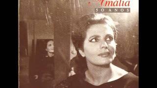 Amalia Rodrigues   Tiro Liro Liro