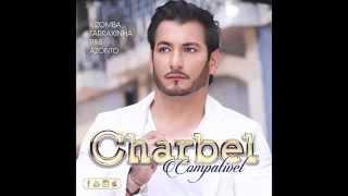 Charbel - Cara Metade Feat To Semedo ( Audio )