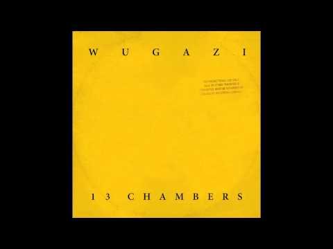 wugazi-ghetto-afterthought-philrocka