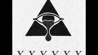 XXYYXX - TIED2U