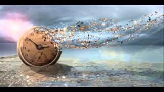 Tu Tiempo es Vida, Regálalo