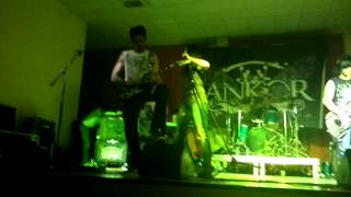 Ankor - Completely Frozen LIVE in LLEIDA (not full).mp4