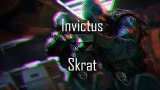 "Lil uzi, Drake, Desiigner Type beat   ""Skrat""   Prod by Invictus"