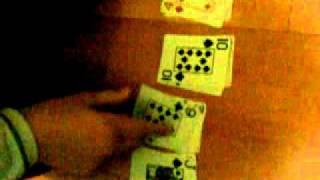 Magica Do [A] --- (Revelada)