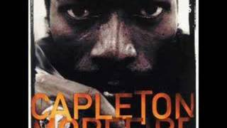 Capleton - More Fire - #1 Fire Chant (Intro)
