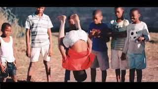 Marrungane - Be Humble (ft. VannyBenny) Official Vídeo HD