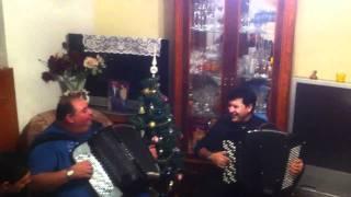 Svetica Mitrovic i Lelo nika part 2