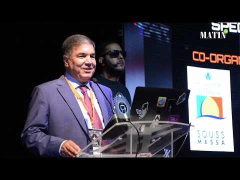 Video : Le Devoxx marocain s'installe à Agadir pour trois éditions consécutives