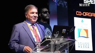 Le Devoxx marocain s'installe à Agadir pour trois éditions consécutives