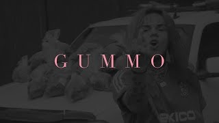 [FREE] Tekashi69 x 6ix9ine - GUMMO Type Beat 2017 | Rap / Trap Instrumental (prod. Highself)