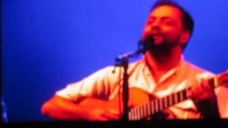 António Zambujo ao vivo em cantanhede, joao viola