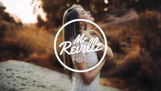 FDVM - Think Twice (ft. Brandon McDonnell)