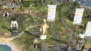 Medieval II Total War - Campaign Trailer (2006)