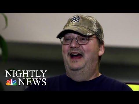 Good Samaritan Returned $273 Million Ticket To New Jersey Lotto